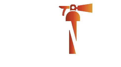 EXTINZA